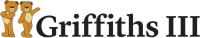 Griffths Logo