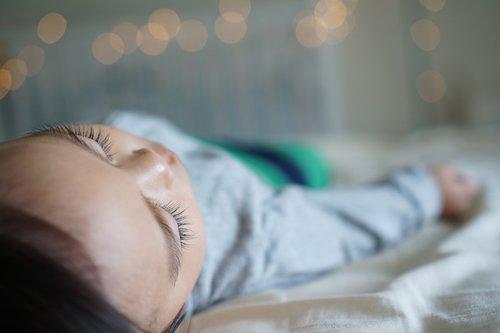 Sleeping Problem Images